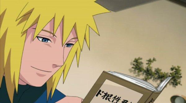 Pour vous, les meilleurs de Naruto ?