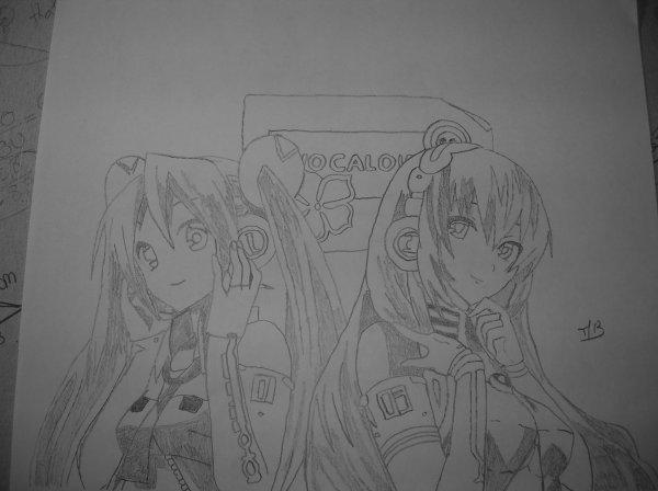 // .. dessin 2 .. //