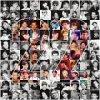 Happy Birthday Louis Tomlinson <3
