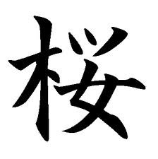 Vie, mort, joie, souffrance,amour pour toujours, Naruto