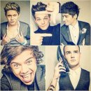 Photo de lovedirection09