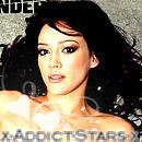 Photo de x-Addict-stars-x
