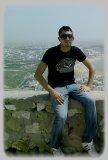 Photo de lwahda99