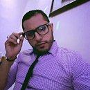 Photo de djaoued1