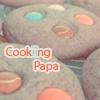 CookiingPapa