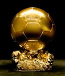 Photo de touslesballondor