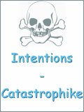 Photo de intentions-catastrophike