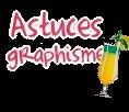Photo de AstucesGraphisme