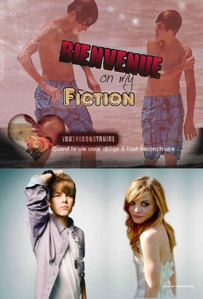>> Fictions Coup De Coeur <<
