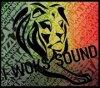 I Woks Sound - Marie Gwan