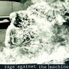 Rage Against The Machine - Killing The Name