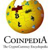 Pictures of coinpedia