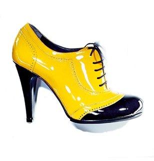 Chaussure :) <3
