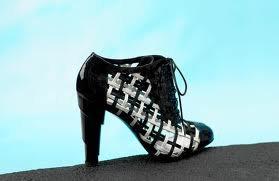 Chaussure :)