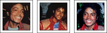 INFOS SUR BEAT ITAnnée : 1982 ; Label : Epic