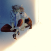 Moi et Len
