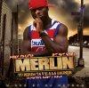 merlin93200
