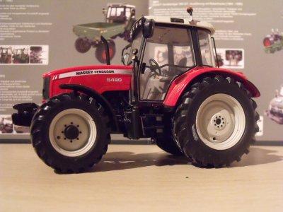 Massey-Ferguson 5480