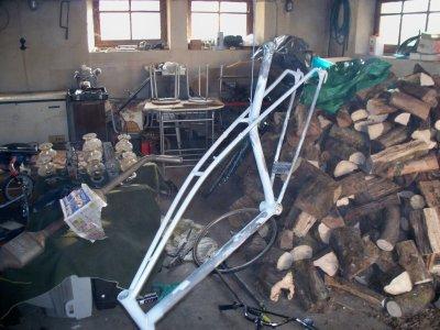 blog de vincelowrider page 4 build a lowrider bike. Black Bedroom Furniture Sets. Home Design Ideas