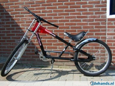 blog de vincelowrider page 4 build a lowrider bike. Black Bedroom Furniture Sets. Home Design Ideas