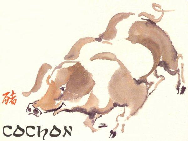 signe du zodiaque chinois (2)