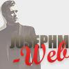 JosephM-Web
