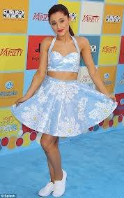 Arianaa ♥