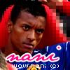 wow-nani