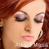 Adiact-Maria