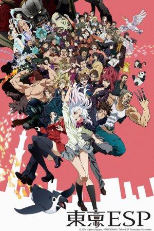 -Animes-