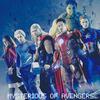 Photo de Mysterious-0f-Avengers