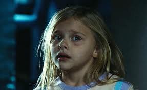 Amityville (film, 2004)