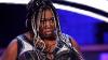 Kharma bientôt de retour à la WWE?