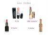 ᴥ Quel rouge à lèvres pour quel maquillage ? ᴥ