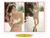 ᴥ Les 5 looks de la semaine - JUILLET 2014  ᴥ