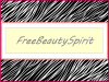 freebeautyspirit