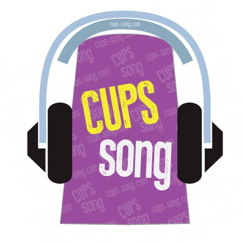 BONUS:chanson-Cup Song ou When I'm Gone