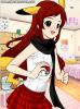 Shinobu pokedresseuse
