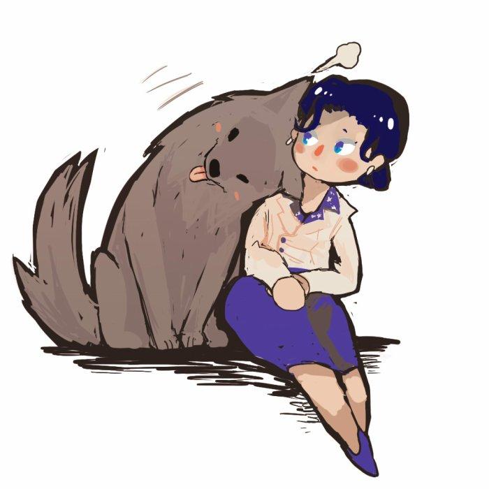 T'es chez ta mère, sois polie, ferme ta gueule et mange tes brocolis ! ヽ(*≧ω≦)ノ(/^▽^)/ヽ(^。^)丿