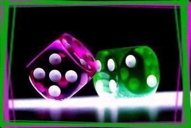 http://mimiii60.skyblog.com/