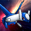 Official-Latios