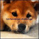 Photo de Nintendogs-Challenge