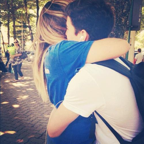 amour a deux <3