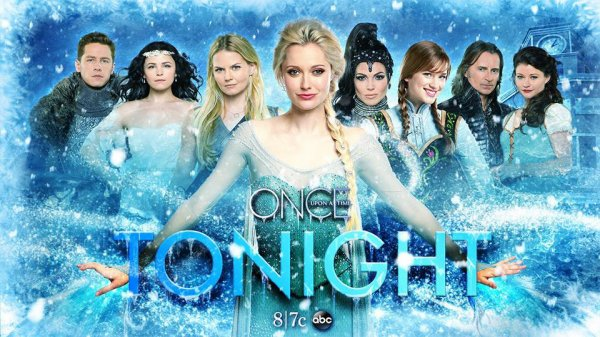once upon time au complet saison 4