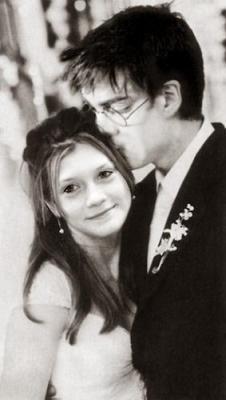 Déjà 18 ans qu'on est marié