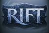 Rift-RPG