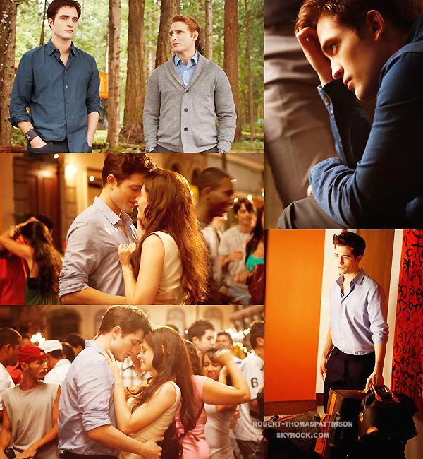 22/11/11:            Robert et sa chérie Kristen revenant d'une soirée à Londres.