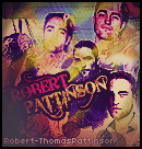 Photo de Robert-ThomasPattinson