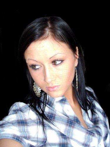 Blog de Alyssone-ptit-ange