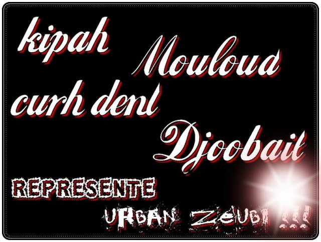 Blog de UrbanZeubi-officiel